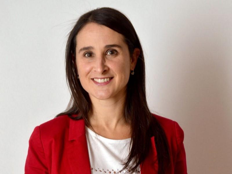 Natalia Donat